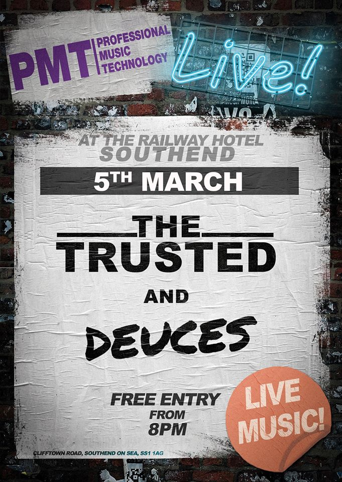PMT-Live