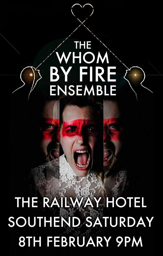 Whom-By-Fire-Ensemble-flyer